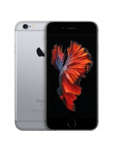 Apple iPhone 6s 128 Gb (Space Gray)