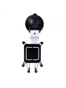 Luxa 2 держатель автомобильный для iPhone 5/5S H5 Premium черный (LH0013)