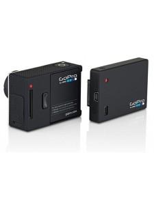 Батарейный модуль GoPro Battery BacPac