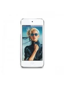 Puro чехол для iPod touch 5 Crystal Cover прозрачный (IT5CRYTR)