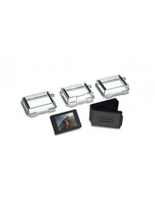 Сенсорный дисплей GoPro LCD Touch BacPac