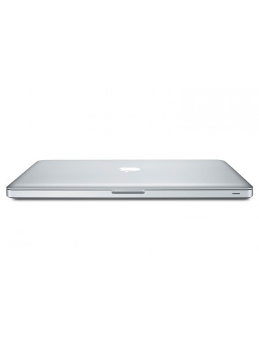 Apple MacBook Pro 13'' Mid2012 (MD101)