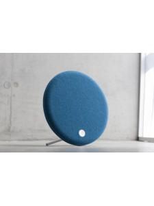 Libratone Loop синий