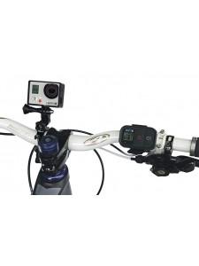 Крепление-рамка GoPro Naked Frame