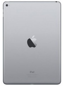 Apple iPad Air 2 128Gb Wi-Fi  space gray