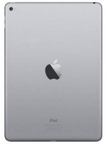Apple iPad Air 2 128Gb Wi-Fi  space gray