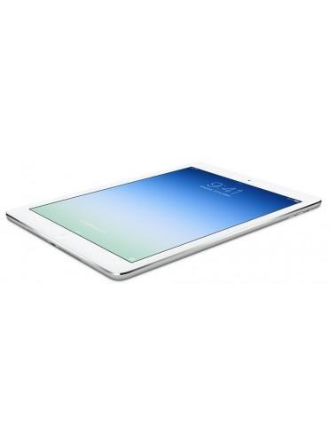 Apple iPad Air 64Gb Wi-Fi + Cellular silver