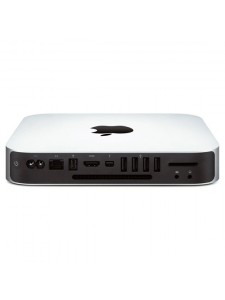 Apple Mac mini MGEQ2