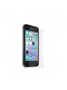 Защитное стекло для iPhone 5/5S/5C 0.2 mm