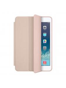 Apple чехол для iPad mini Retina Smart Case Leather бежевый (ME707)