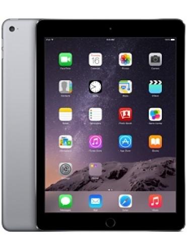 Apple iPad mini 3 64gb WiFi space gray