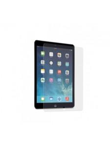 Deppa защитное стекло для iPad Air 0.4 mm (61911)