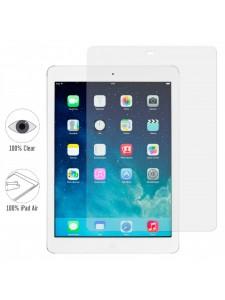 ArtWizz защитная пленка для iPad Air ScratchStopper глянцевая (9892-SS-PADA)