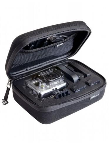 Кейс малый для GoPro