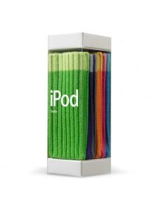 Apple набор чехлов для iPod touch Socks (D0007)