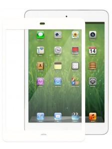 OnGuard защитная пленка для iPad 3/4 Bubble Free Screen Protector White Border белый (030955038278)