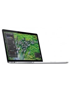 "Apple MacBook Pro Retina display 15"" (MGXA2RU/B)"
