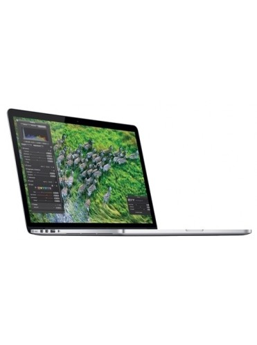 "Apple MacBook Pro Retina display 15"" (MGXA2RU/B)"