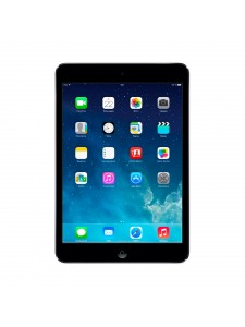 Apple iPad mini 2 Retina 16Gb Wi-Fi + Cellular space gray