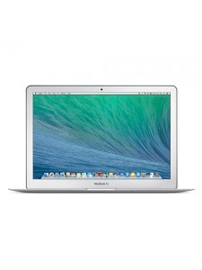 Apple MacBook Air 11'' (MD712RU/B)