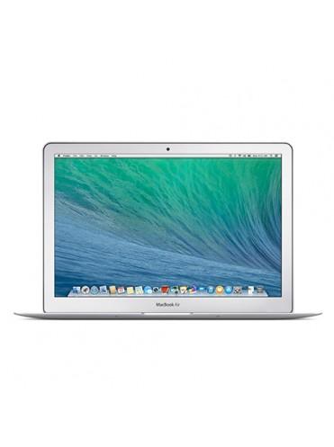 Apple MacBook Air 11'' (MD712RU/B)