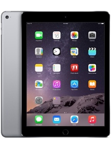 Apple iPad mini 3 128gb WiFi + Cellular space gray
