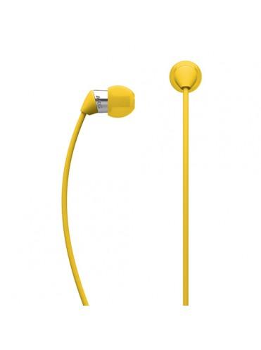 AKG наушники K323XS желтый
