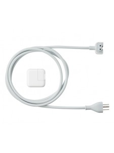 Apple адаптер iPad Additional 10W USB Power (MC359)