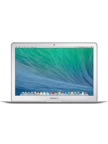 Apple MacBook Air 13'' (MD761RU/B)
