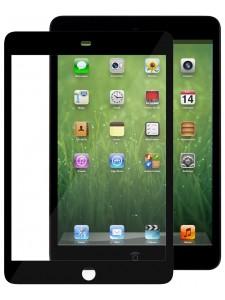 OnGuard защитная пленка для iPad 3/4 Bubble Free Screen Protector Black Border черный (030955038279)