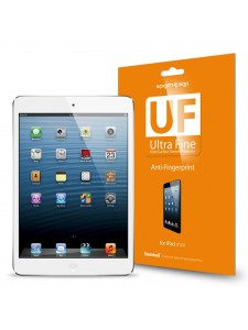 Sgp защитная пленка для iPad mini Steinheil Ultra Fine (SGP09633)