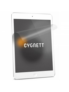 Cygnett защитная пленка для iPad mini Opticclear Screen Protector (CY0971CSOPT)