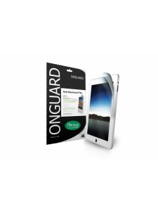 OnGuard защитная пленка для iPad 3/4 Ultra-Fresh Antimicrobial Screen Protector (030955038292)