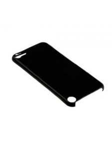Red Angel чехол для iPod touch 5 Exquisite & High-End (AP9421)