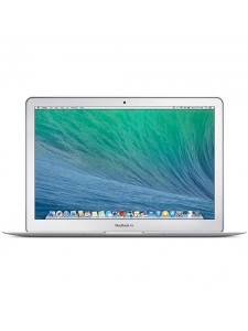 Apple MacBook Air 13'' (MD760RU/B)