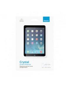 Deppa защитная пленка для iPad Air глянцевая (61266)