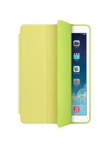 Apple чехол для iPad Air Smart Case желтый (MF049)