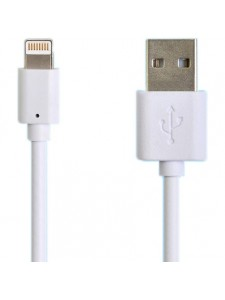 Henca кабель Lightning to USB (LD01U-i16P)