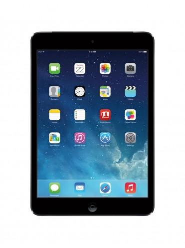 Apple iPad Air 2 16Gb Wi-Fi + Cellular space gray