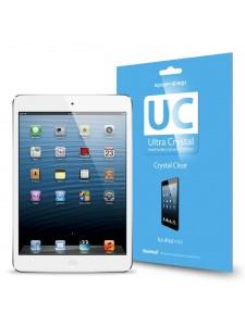 Sgp защитная пленка для iPad mini Steinheil Ultra Crystal (SGP09632)