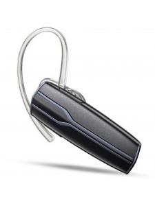 Plantronics bluetooth-гарнитура для iPhone M100 Bluetooth Headset (M100)