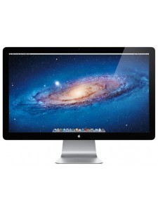 "Монитор Apple Thunderbolt Display 27"" MC914"