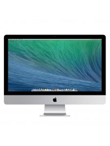 "Моноблок iMac 21.5"" (ME087RU/A)"