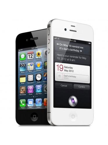 Apple iPhone 4S 8Gb black