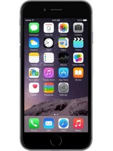 Apple iPhone 6 128gb space gray